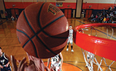 basketball-up-close-promo
