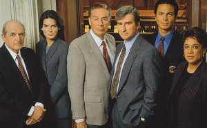 angie-harmon-law-order-cast_595